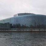 Photo de Parlement Européen