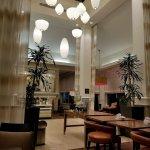 Foto di Hilton Garden Inn BWI Airport
