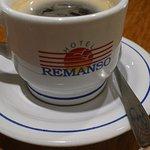 Foto de Hotel Remanso
