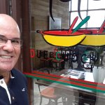 Photo of Due Cuochi Cucina Shopping Cidade Jardim