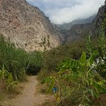 Photo of Butterfly Valley