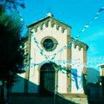 Photo of La Capinera