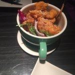 صورة فوتوغرافية لـ مطعم الخليج الصيني