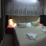 Photo of Carat Boutique Hotel