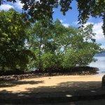 The Village Bunaken Foto