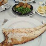 Photo of Restaurante Mar do Inferno