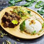 Photo of Sambal Restauracja Indonezyjska