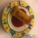 Foto di Brasserie l'Est