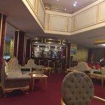 Best Western Antea Palace Hotel & Spa Foto