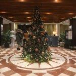 Foto de Sheraton Mallorca Arabella Golf Hotel