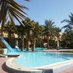 Photo of Movenpick Hotel Kuwait