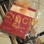 Photo of Chuchi Pasteles