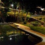 Ridgemont Executive Motel and Restaurant Foto
