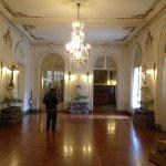 Foto de Palacio Taranco