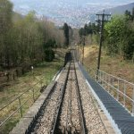 Photo of Konigstuhl Funicular (Bergbahn)