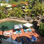 Bild från Club Tropical Resort