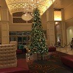 Photo of WinStar World Casino Hotel