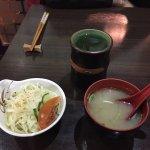 Фотография Nagasaki