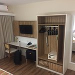 Billede af Quality Hotel Aracaju