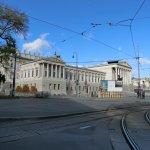 Foto de Parliament Building