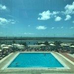 ภาพถ่ายของ Real Marina Hotel & Spa