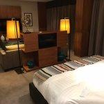 Foto di Aviator Hotel Hampshire