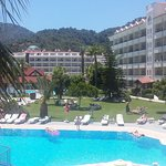 Photo of Club Hotel Pineta