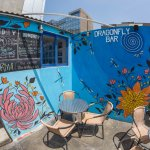 Photo of Dragonfly Hostels