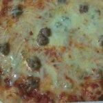 Pizzavendolo