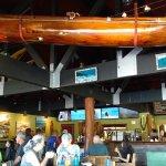 Nalu's South Shore Grill Foto