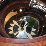Photo de French Quarter Inn