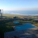 Photo of Axis Ofir Beach Resort Hotel
