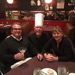 Sigler's Rotisserie & Seafood