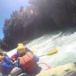 Photo of Extremo Sur Rafting & Kayak