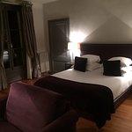 Hotel Particulier Poppa의 사진