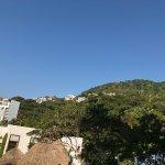 ภาพถ่ายของ Hyatt Ziva Puerto Vallarta
