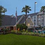 Residence Inn Orlando East/UCF Area