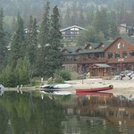 Photo of Pyramid Lake Resort