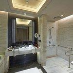 Photo of Hilton Shenzhen Shekou Nanhai