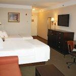 Photo of La Quinta Inn & Suites Alamo - McAllen East