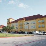 Foto di La Quinta Inn & Suites Alamo - McAllen East