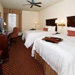 Photo of Hampton Inn Savannah -  I-95 North