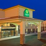 La Quinta Inn West Long Branch