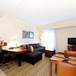Photo de Residence Inn Toronto Vaughan
