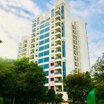 Royal Orchid Suites, Whitefield