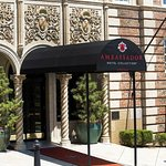 Foto de Ambassador Hotel Tulsa, Autograph Collection