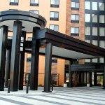 Photo of Courtyard Boston-South Boston