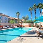 Photo of Residence Inn Phoenix Mesa