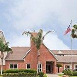 Photo of Residence Inn Corpus Christi