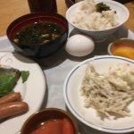 大阪淀屋橋三井花園飯店照片